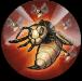 Hornet Swarm