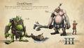 Art Troll Ogre.jpg
