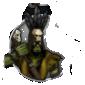 Orc Priest