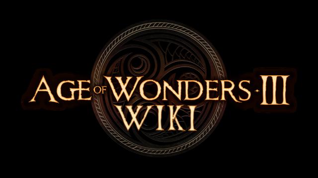 File:AOW3 Wiki Logo.png