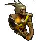 Draconian Crusher
