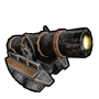 Cannon`