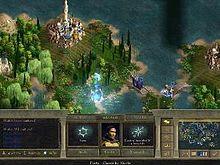 220px-Age of Wonder 2 screencap1