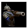 Musketeer`