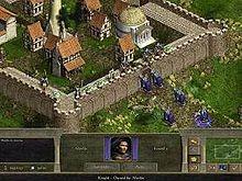 220px-Age of Wonder 2 screencap2
