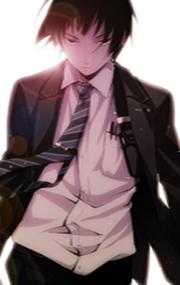 Hoozuki Tetsuji