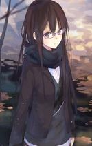 Nagase Kokoro