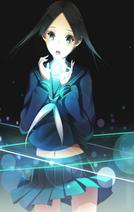 Nagawa Kyouko