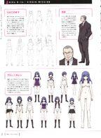 Aika Complete Fanbook 057