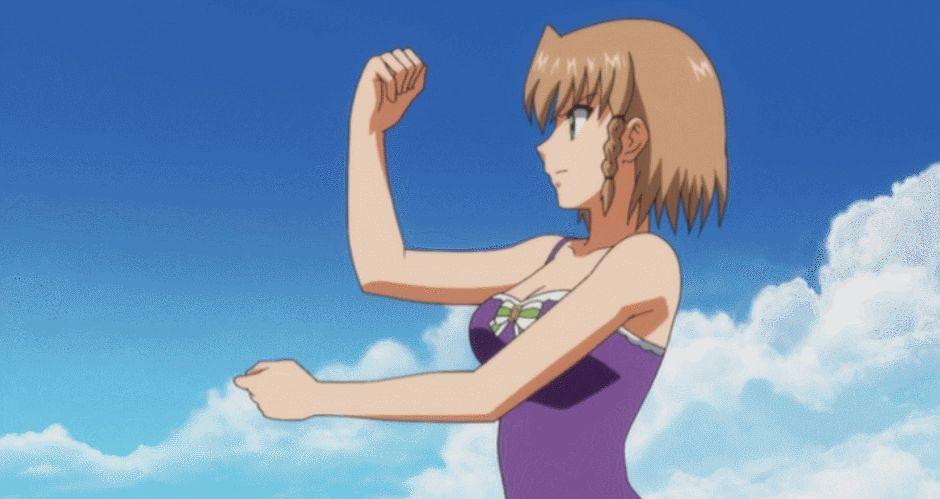 Aika_fighting_stance_2.jpg