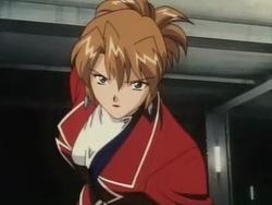 Agent Aika (35)
