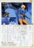 Blue Delmos File