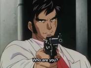 Agent Aika (198)