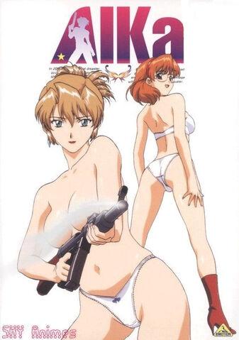 File:Aika dvd collection 1b.jpg