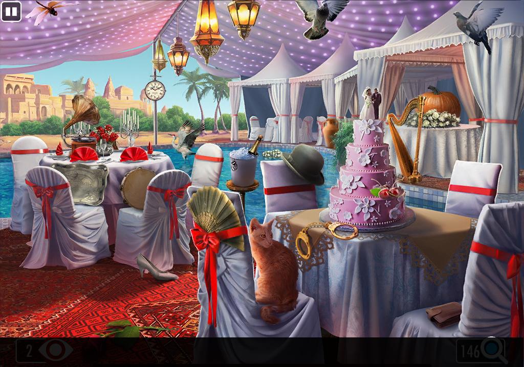 Image Wedding Reception Wikig Agent Alice Wiki Fandom