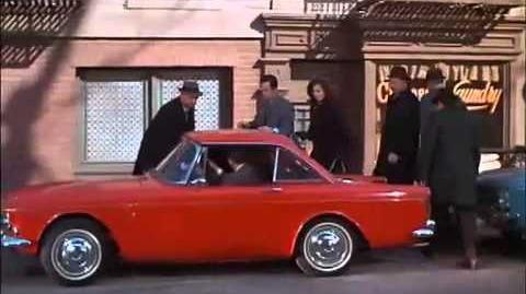 Agente 86 2x29 - Esperto é Apelido Parte 2 (Dublado)