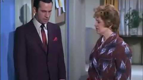 Agente 86 1x30 - O Ultimo é Sempre o Espião (Dublado)