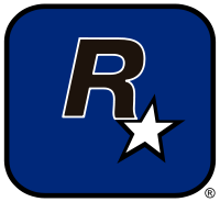 RockstarNorth