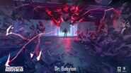 Dr. Babylon