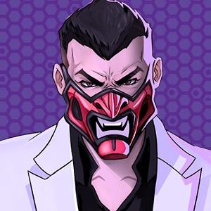 File:Oni main page.jpg