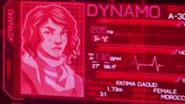 Dynamio