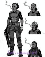 Agents of Mayhem Braddock (4)