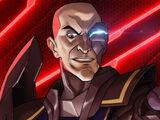 Doctor Babylon