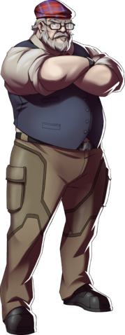 File:Claymore 2d pose01 final.png