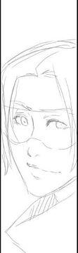 Jane profile