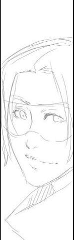 File:Jane profile.jpg