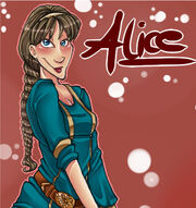 AliceNew