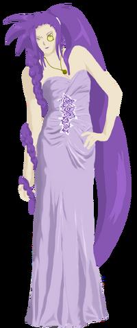 File:107 wedding dress.png