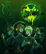TheScienceClub-1
