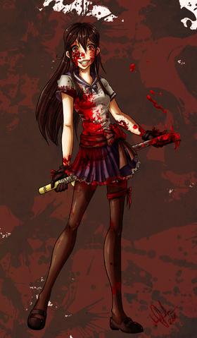File:Enyo commission by miha mimiko kyattuha-d3fadtl (2).png