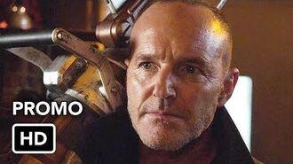 "Marvel's Agents of SHIELD 6x02 Promo ""Window of Opportunity"" (HD) Season 6 Episode 2 Promo-1"