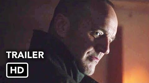 Marvel's Agents of SHIELD Season 6 Trailer (HD)