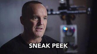 """Marvel's Agents of SHIELD 6x11 Sneak Peek """"From the Ashes"""" (HD) Season 6 Episode 11 Sneak Peek"""