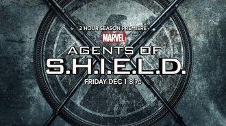 Marvel's Agents of S.H.I.E.L.D. Season 5 Trailer-0