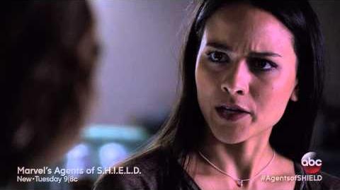 Marvel's Agents of S.H.I.E.L.D. Season 2, Ep. 20 – Clip 1