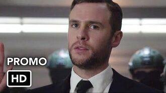 "Marvel's Agents of SHIELD 6x06 Promo ""Inescapable"" (HD) Season 6 Episode 6 Promo"