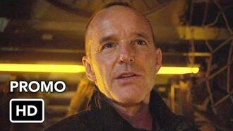 """Marvel's Agents of SHIELD 6x05 Promo """"The Other Thing"""" (HD) Season 6 Episode 5 Promo"""