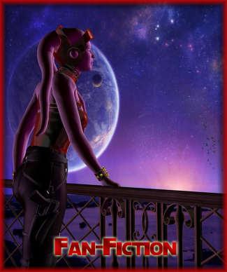 File:Fanfiction.jpg