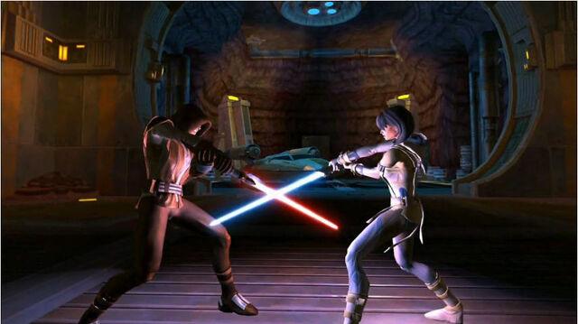 File:Clashing sabers.jpg