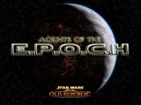 EPOCH RP-Wiki