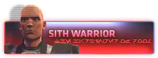 File:Sithwarrior icon.png