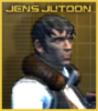 File:Jens.png