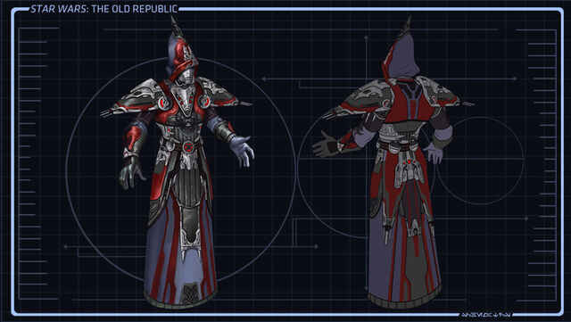 File:Inquisitor robes 3.jpg