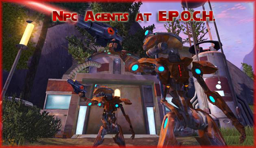 File:NPC Agents.jpg