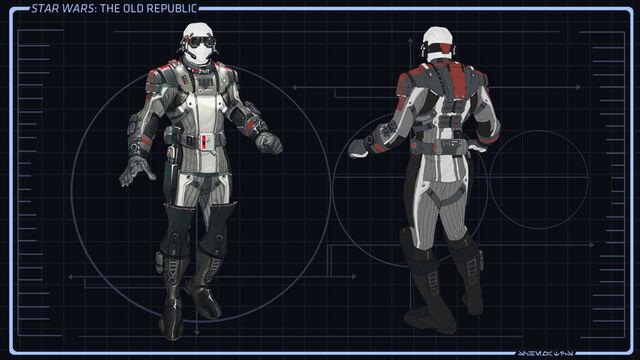 File:Light Armour Type II.jpg