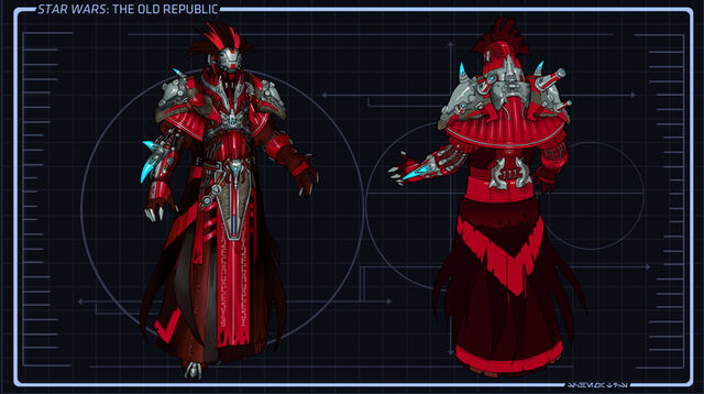 File:Inquisitor robes 2.jpg